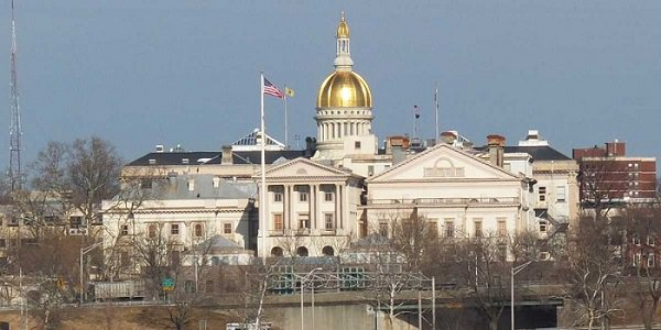 NJ scheming to take advantage of reduced casino licences for NY