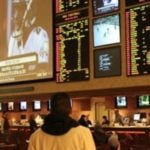 New Jersey Keeps on Missing Out on Sports Betting Revenues While Delaware Enjoys the Perks