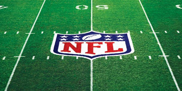 Divisional Round NFL Betting Odds and Predictions