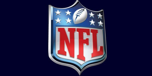 NFL matches 2015
