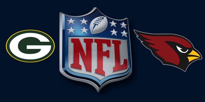 Green Bay at Arizona Odds & Quick NFL Betting Lines, January 16, 2016