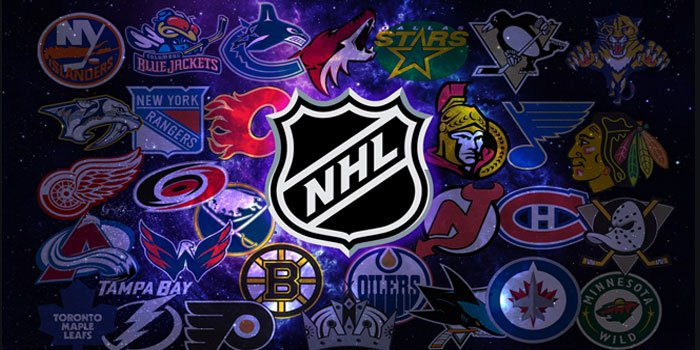 Quick Betting Picks and Odds for October 14 NHL Matches