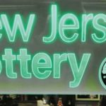 New Jersey Lottery Fails to Live up to its Promises to the State