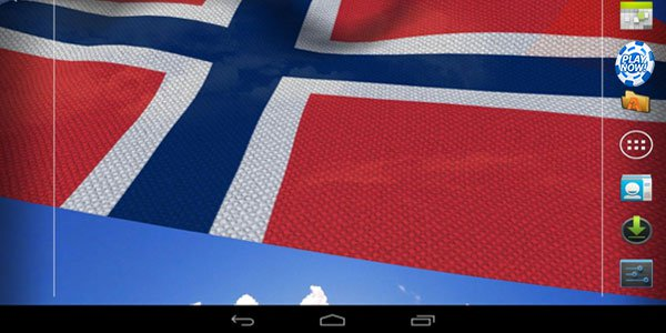 Norway gambling regulations
