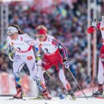 Norway's Sporting Year – The Highs & Lows