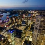 Operators Fined for New South Wales Gambling Adverts