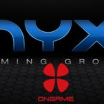 NYX Gaming Group Purchases Poker Product Maker Ongame Network