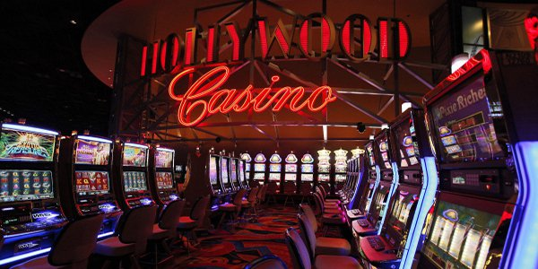 Crimes in Ohio's Casinos Include Underage Gambling, Illegal Gambling and Cheating