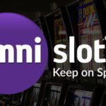 Keep on Spinning the Best Online Slot Games at Omni Slots!