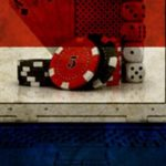 The Netherlands Set To Legalize Online Gambling As Early As 2015 But Puts Jobs At Risks