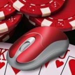 Internet Gaming and Online Poker Faces Uncertainty Across US