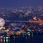 Local Authorities Still Struggling to Bring Casinos to Japan