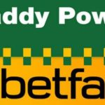 Merger Could Lead to £25 Million in Paddy Power and Betfair Job Cuts
