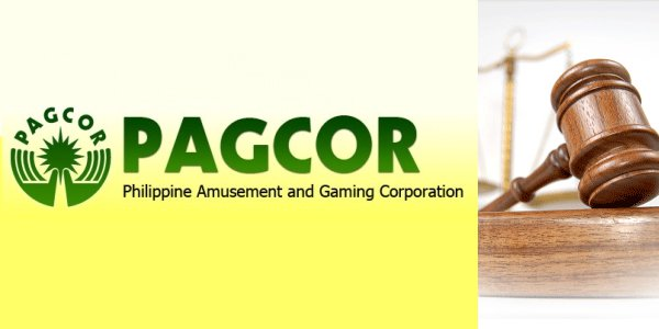 Pagcor Spares Big Casinos from Tax Liabilities