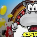 PlayHippo Casino, another Great Website for Slot Enthusiasts