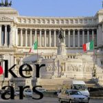 PokerStars Smiles As Revenues Soar in Italy but Pulls Face In France