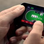 PokerStars Release New Casino Games Across Europe and US