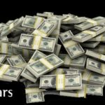 PokerStars Black Friday Cash Out Asked of New Jersey Players