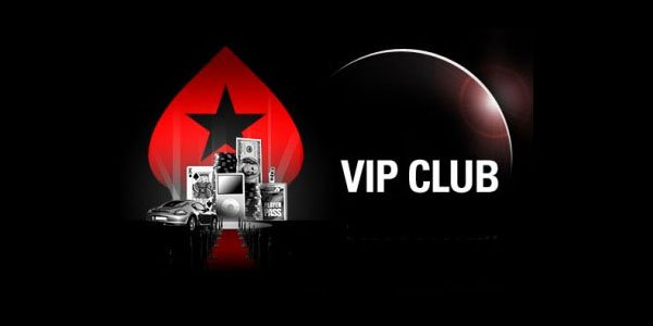 PokerStars to Push Forward with Changes to VIP Programme