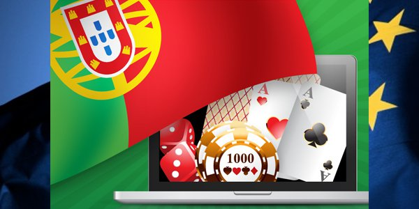 Online gambling sites in Portugal - GamingZion