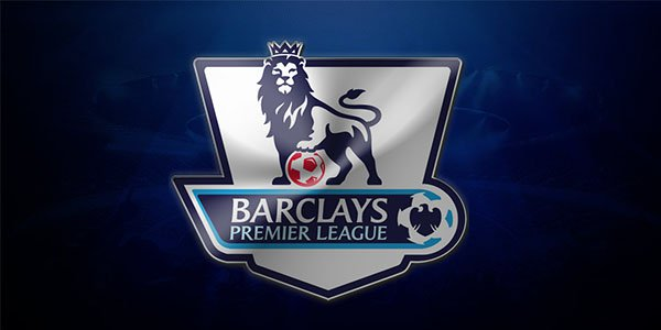 Premier League week 29 betting preview