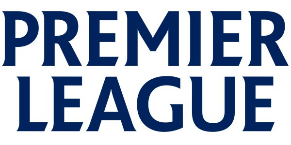 Check Out the Ultimate Guide to Premier League Betting for the New Season