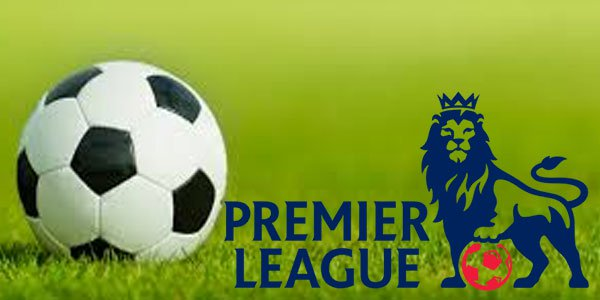 Premier League Betting