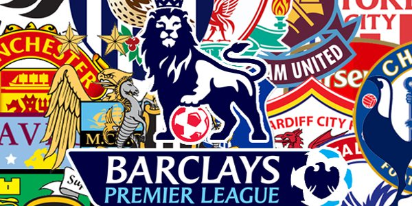 Grab Hot Early Odds in Premier League Relegation Market and Collect Big Winnings