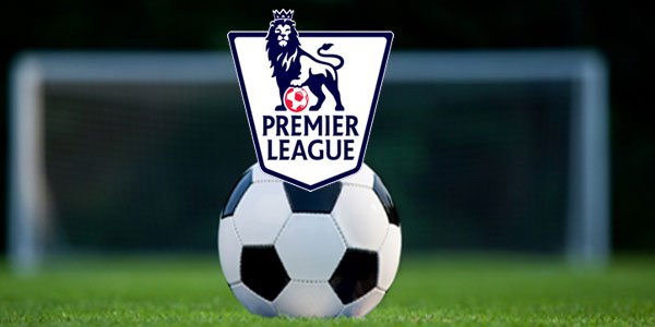 Premier League Betting Preview - Matchday 25 (Part II)