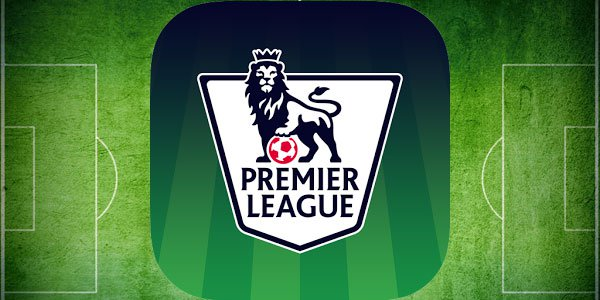 Premier League 2015 matches and odds