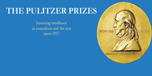Delving into the Depths of Who Won What and Why in the Journalistic Category of the 2014 Pulitzer Prize Winners (Part I)