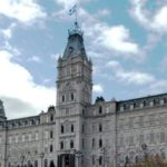 New Online Gambling Law in Quebec Defies Canada's Open Internet Policy