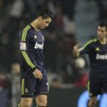 Madrid Fans Blame the Players for Poor Form