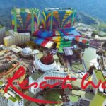 Genting Is Betting on VIP Customers, But Will Its Plan Work?