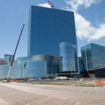 The Revel Casino Seeks a Buy While Counting Down its Final Days