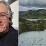Paradise Found Bill Approved in Barbuda