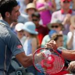 The Federer-Djokovic Rivalry is Back into the Spotlight