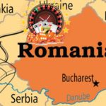 5 Reasons to Get Excited About Online Casinos in Romania