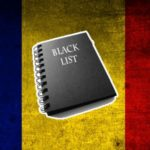 Blacklist for Casinos and Sportsbooks in Romania