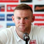 Professional Outrage From Danes Over Rooney Comments