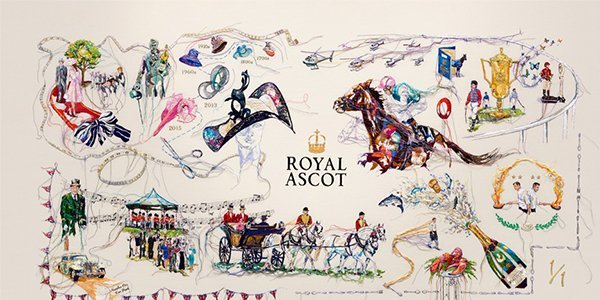 Royal Ascot 2015 review