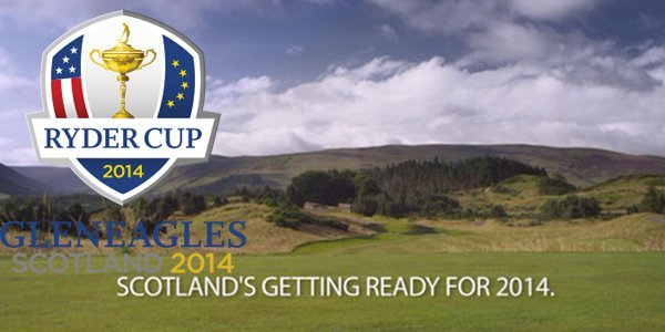 4 Simple but Lifesaving Tips to Live By When Betting on the Ryder Cup 2014
