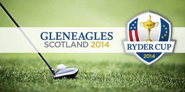 Check out the Top 6 Holes to Provide the Most Excitement During the Ryder Cup