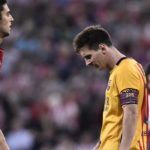 Barcelona v Bilbao Spanish Super Cup Betting Preview