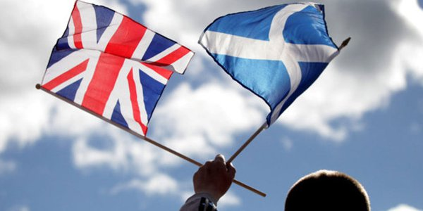 Voting No – Heading Off Trouble