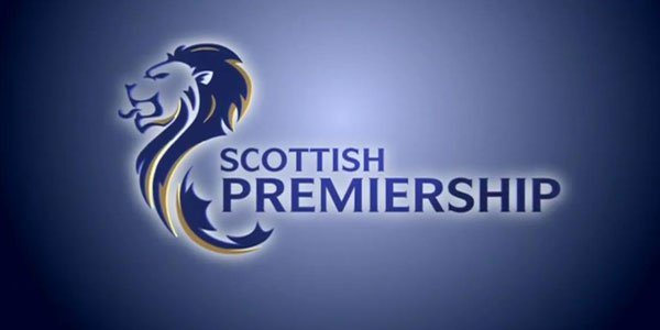 Scottish Premiership Betting Preview – Matchday 19