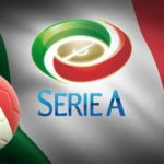 Serie A Betting Preview – Matchday 24 (Part II)