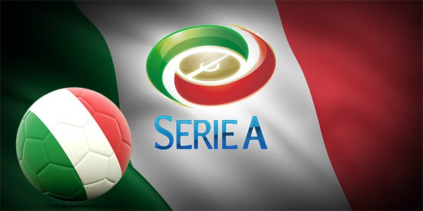 Serie A week 24 is about to kick off