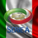 Serie A Betting Preview – Matchday 23 (Part I)