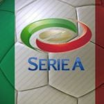 Serie A Betting Preview – Matchday 23 (Part II)